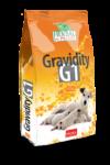Gravidity G1