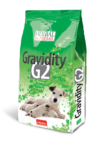 Gravidity G2