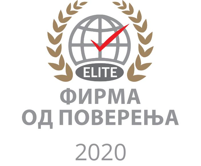 Logo_elite_2020_full